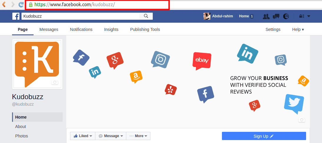 4 Ways to Optimize Your Facebook Business Page For Sales