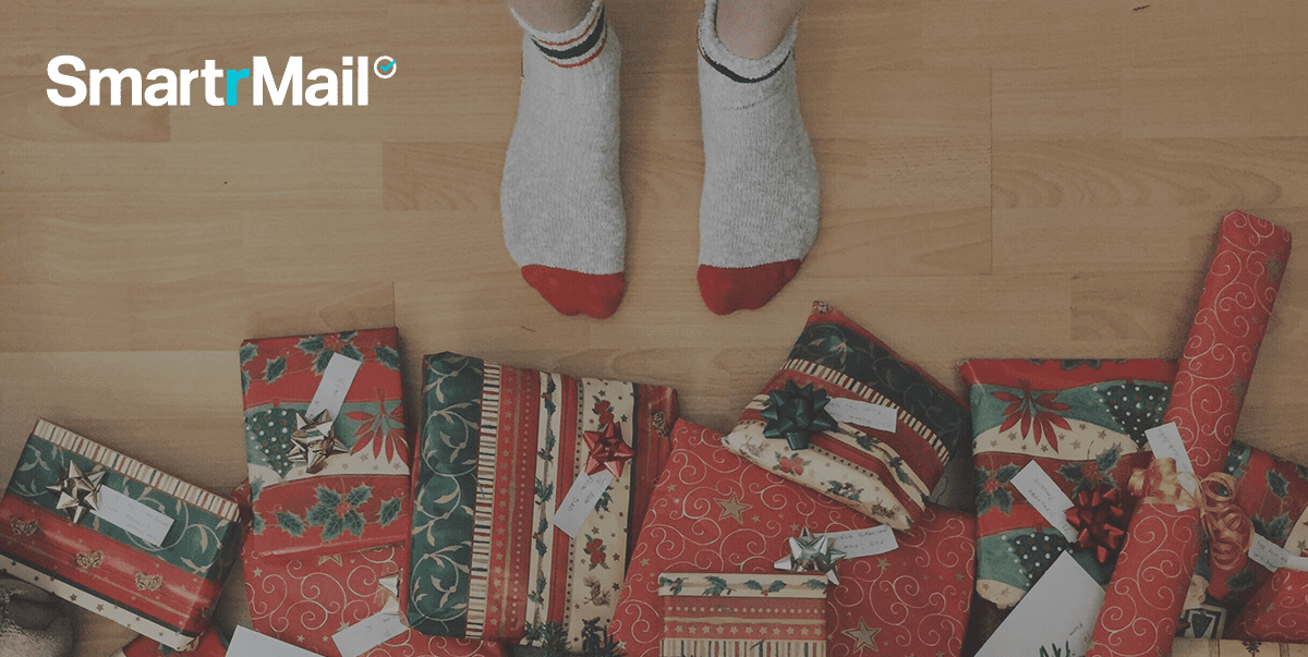 2016 Ecommerce Holiday Calendar
