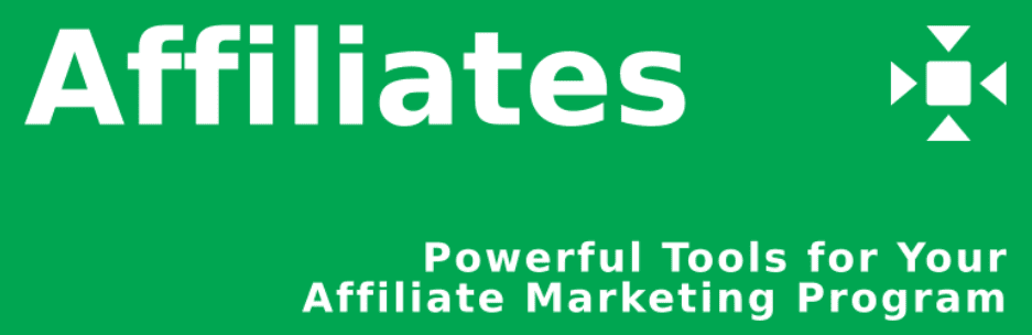 Affiliates: Powerful Tools for Your Affiliate Marketing Program