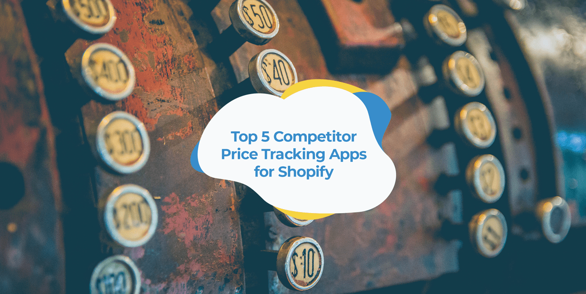 shopify price comparison app header image