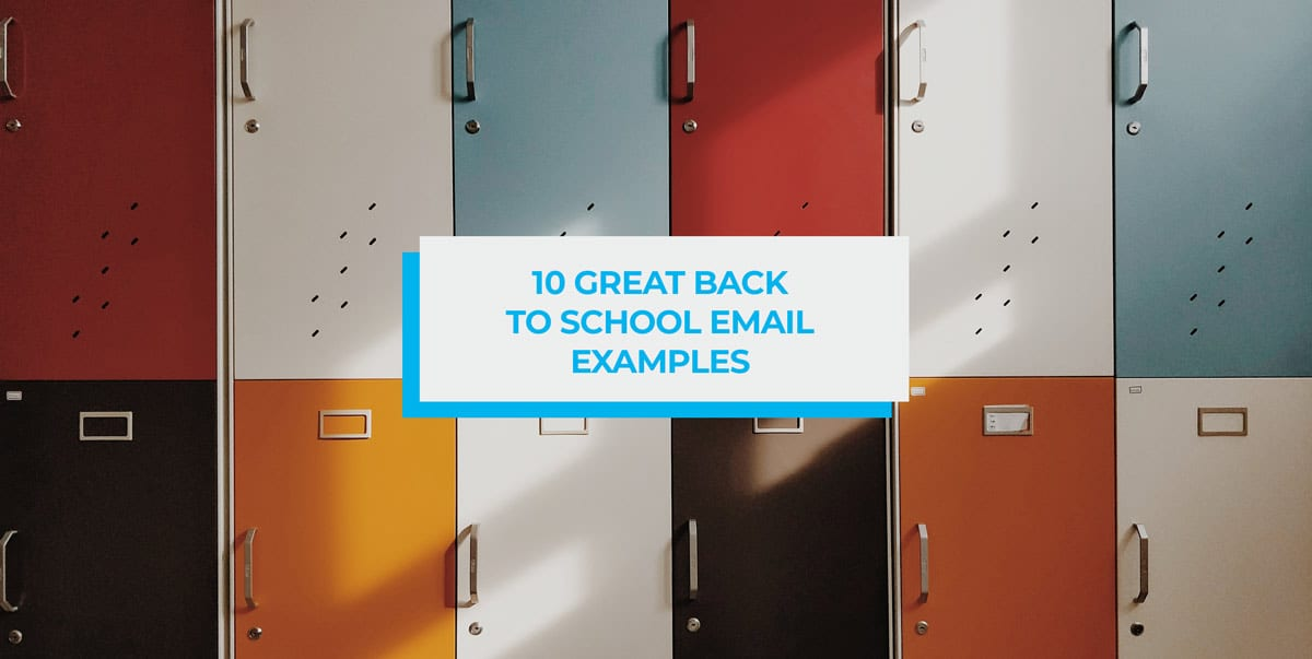 back-to-school-emails