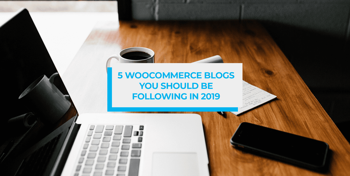 Woocommerce blogs image