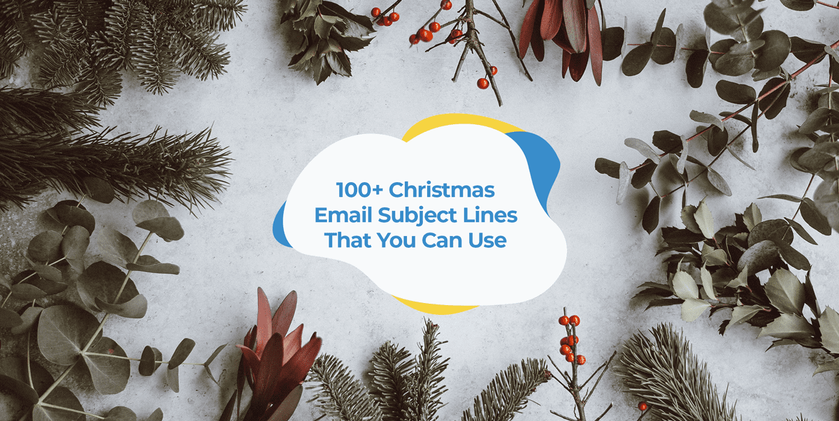 christmas-email-subject-lines-header-image