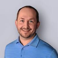 Brandon Threinen email marketer
