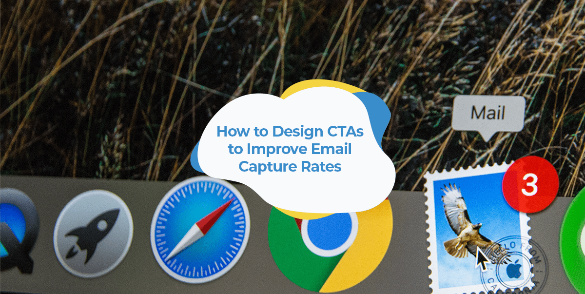 email capture rates