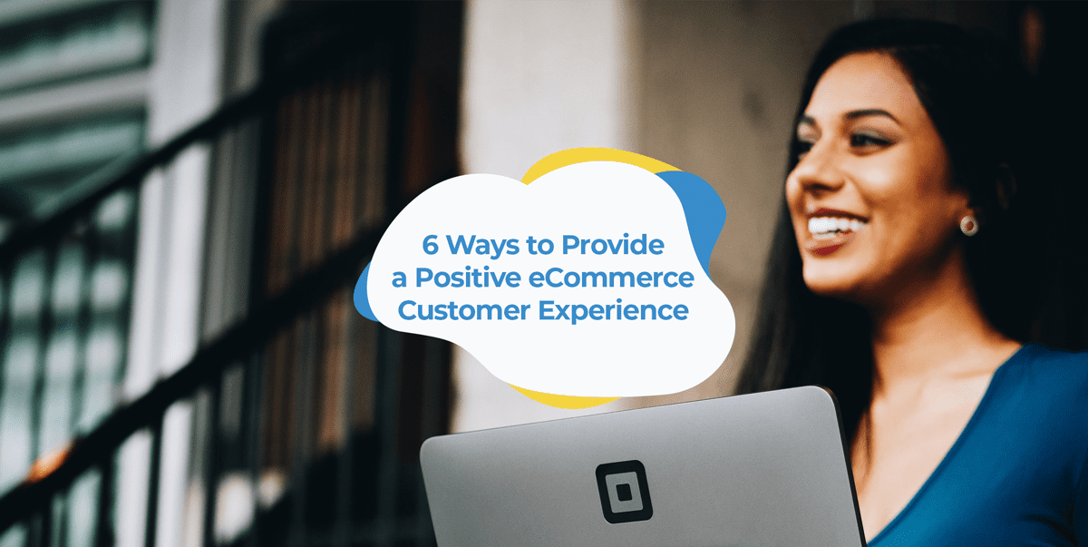 best-ecommerce-customer-experience