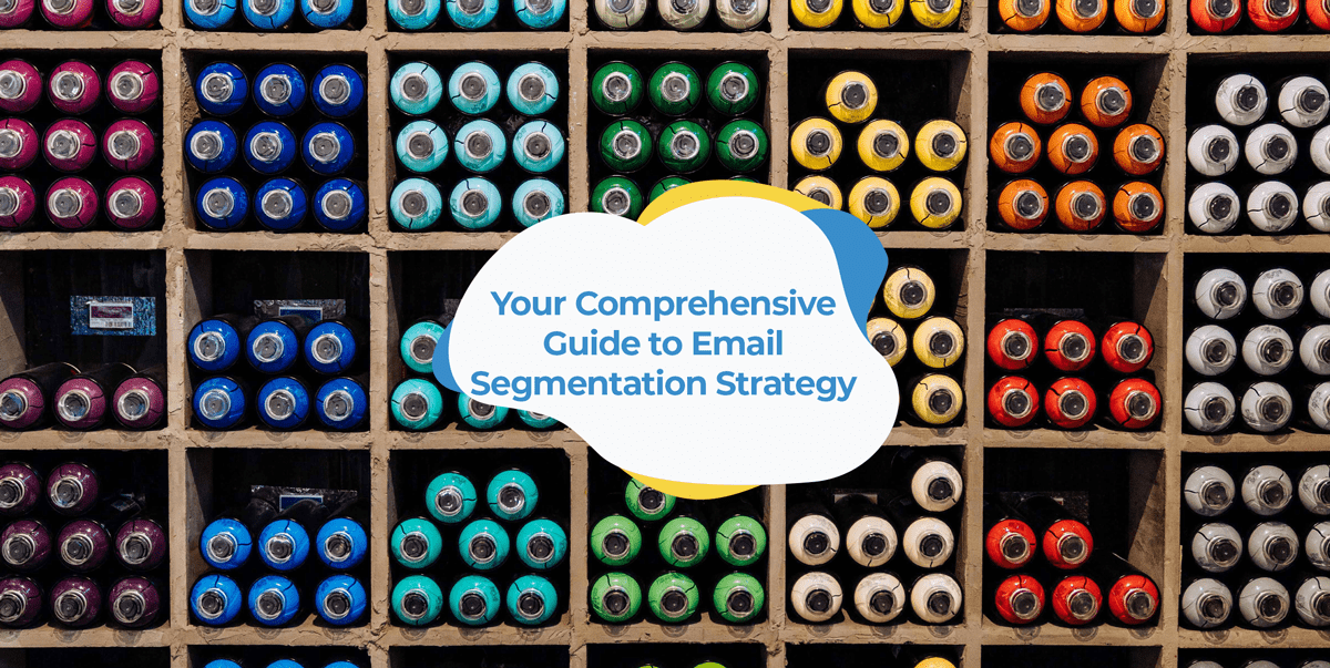 email-segmentation-guide-header-image