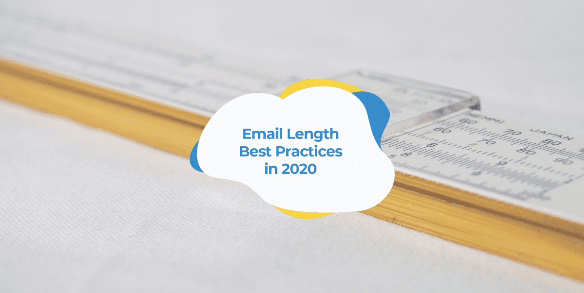 email length best practices