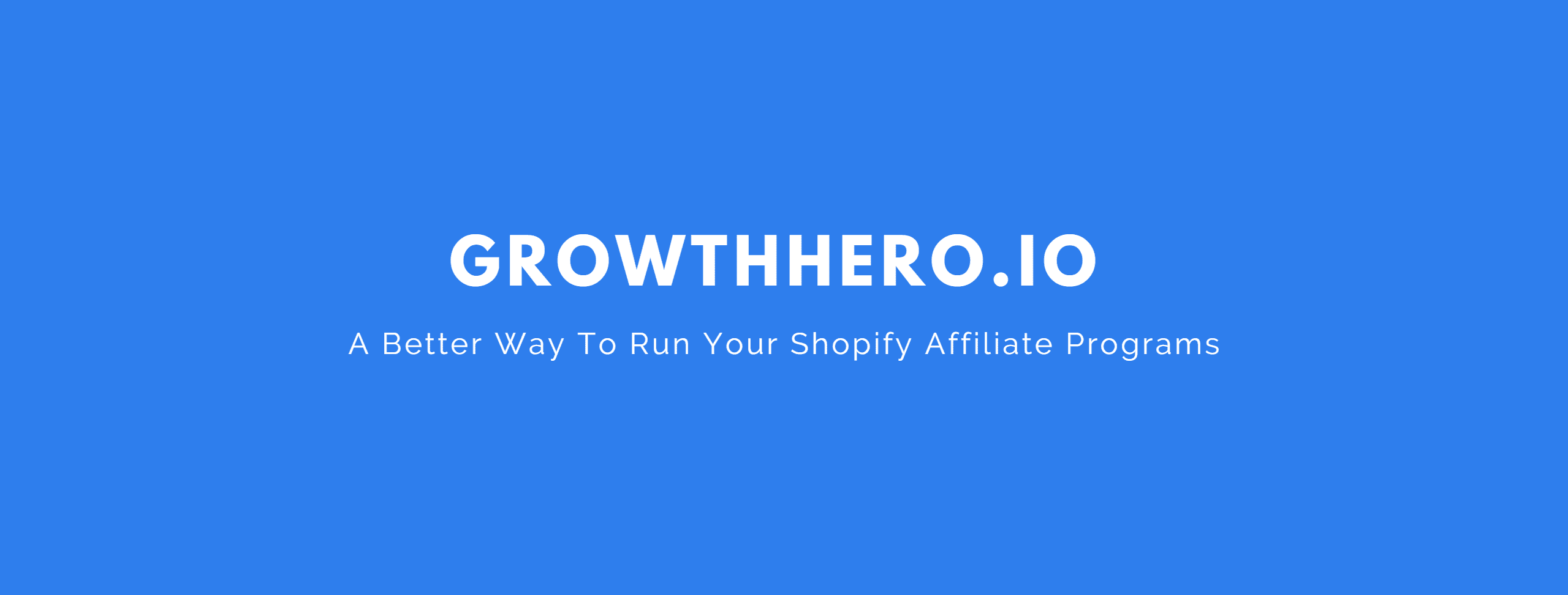 growthhero logo