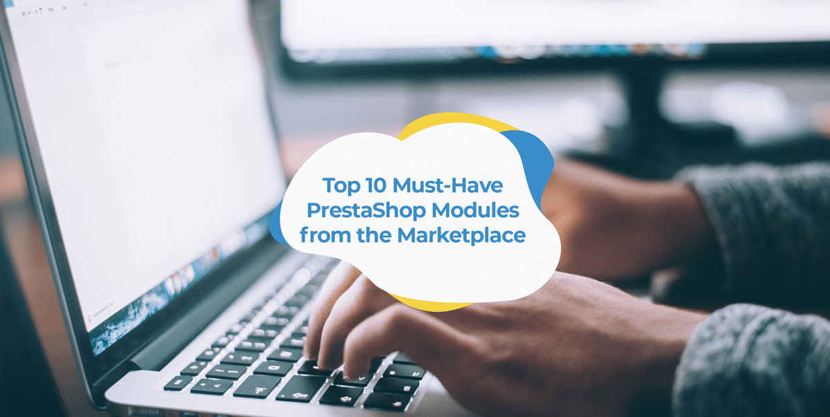 best prestashop modules