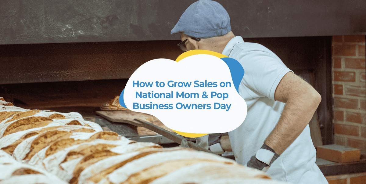 header image for mom & pop business owners day post