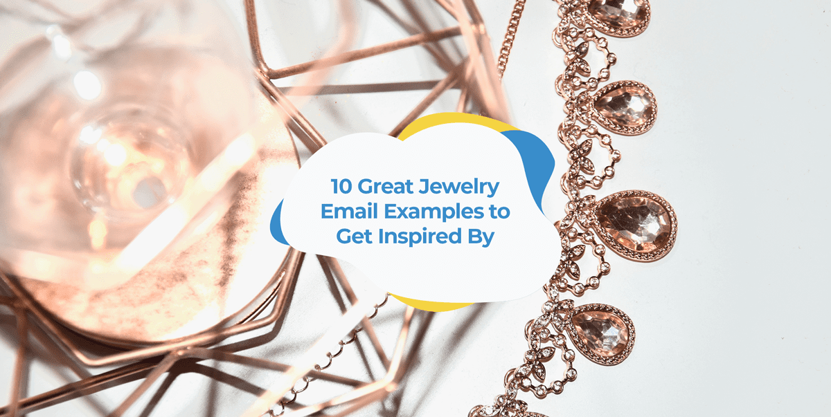 email marketing examples header image