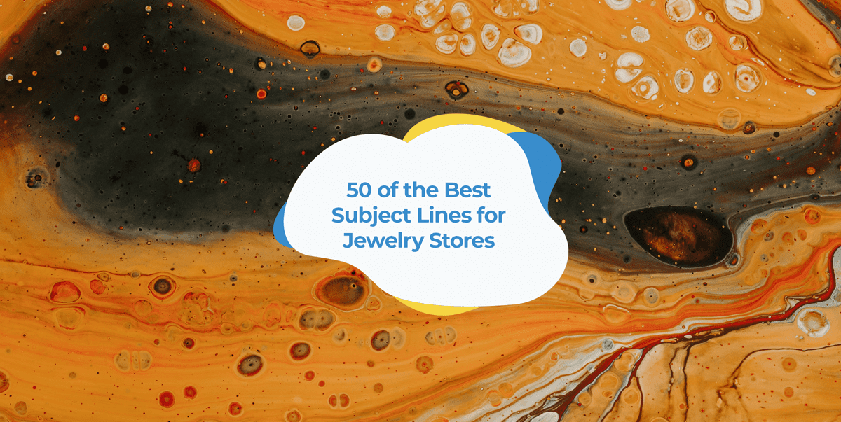 subject lines for jewelry stores header image