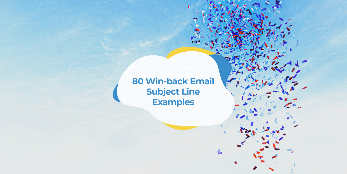 winback email subject lines header image
