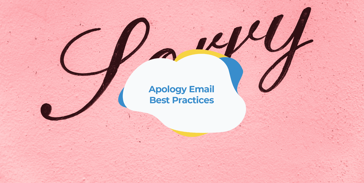 header image apology email