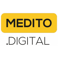 medito digital logo