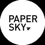 Paper Sky Logo