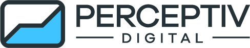 percetiv-digital logo